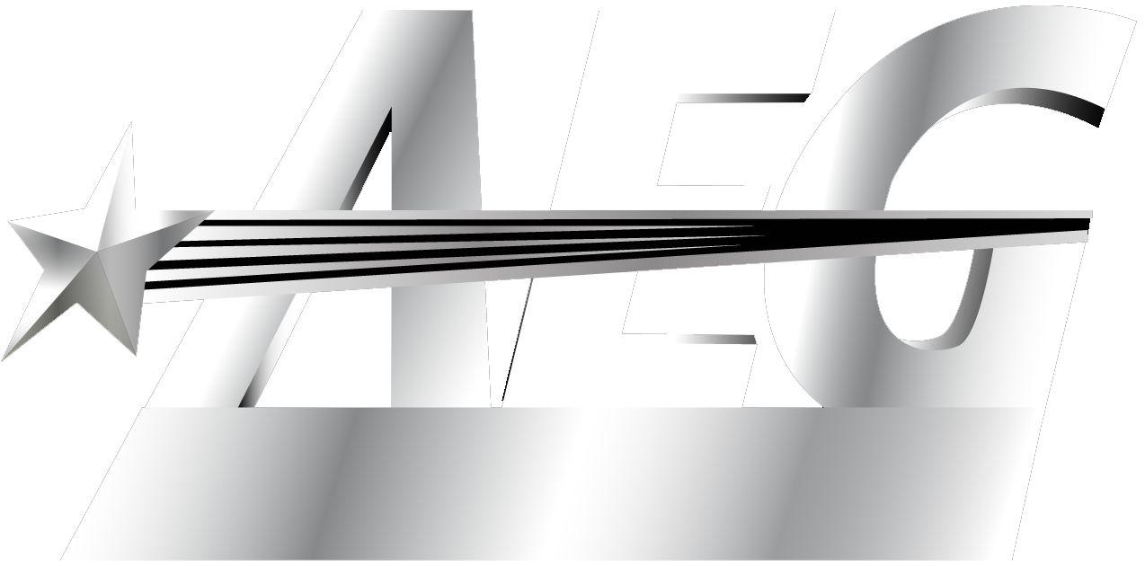 AEG Worldwide logo